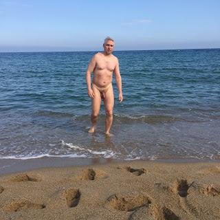 bianca haase naked